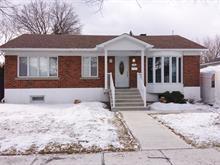 Maison à vendre à Mercier/Hochelaga-Maisonneuve (Montréal), Montréal (Île), 4266, Rue  Mignault, 22003864 - Centris
