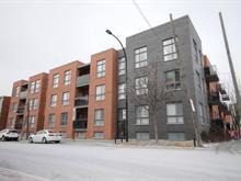 Condo for sale in Le Sud-Ouest (Montréal), Montréal (Island), 1553, Rue du Centre, apt. 201, 24282316 - Centris