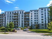 Condo à vendre à Saint-Augustin-de-Desmaures, Capitale-Nationale, 4974, Rue  Lionel-Groulx, app. 703, 28010560 - Centris