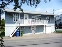 Maison à vendre à Saint-Joachim, Capitale-Nationale, 538, Avenue  Royale, 15878430 - Centris