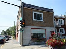 Duplex à vendre à Rosemont/La Petite-Patrie (Montréal), Montréal (Île), 3865, Avenue  Laurier Est, 24772360 - Centris
