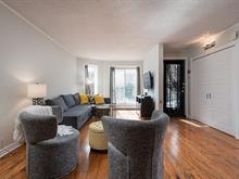 Condo à vendre à Le Plateau-Mont-Royal (Montréal), Montréal (Île), 5117, Rue  Jeanne-Mance, 25918065 - Centris