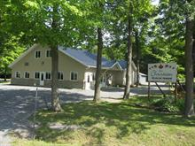 Hobby farm for sale in Saint-Hyacinthe, Montérégie, 6070A, Rang des Érables, 10687256 - Centris
