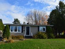 Maison à vendre à Cowansville, Montérégie, 122, Rue de Ville-Marie, 20893158 - Centris