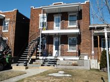 Duplex for sale in Lachine (Montréal), Montréal (Island), 91 - 93, Avenue  Rolland, 11742765 - Centris