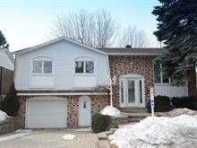 House for sale in Saint-Vincent-de-Paul (Laval), Laval, 1060, Avenue  Jean-XXIII, 21402039 - Centris