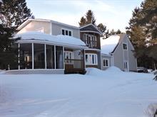 House for sale in Mont-Saint-Michel, Laurentides, 16, Chemin du Tour-du-Lac-Gravel, 10511508 - Centris