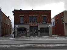 Commerce à vendre à Granby, Montérégie, 374, Rue  Principale, 10967409 - Centris