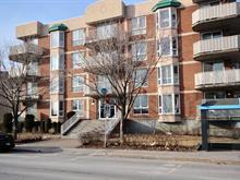 Condo à vendre à Anjou (Montréal), Montréal (Île), 6401, boulevard  Joseph-Renaud, app. 102, 24732974 - Centris