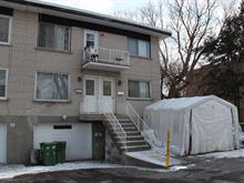 Triplex for sale in Pierrefonds-Roxboro (Montréal), Montréal (Island), 11639 - 11641, Rue  Pavillon, 15208873 - Centris