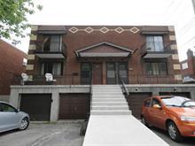 Condo / Apartment for rent in LaSalle (Montréal), Montréal (Island), 1578, Rue  Baxter, 12609049 - Centris