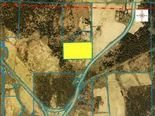 Terre à vendre à Sutton, Montérégie, 1311A, Chemin de la Vallée, 10388509 - Centris