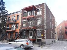Condo à vendre à Le Plateau-Mont-Royal (Montréal), Montréal (Île), 3441, Rue  Dorion, 22085103 - Centris