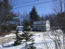 House for sale in Ascot Corner, Estrie, 1007, Rue  Bresse, 20861867 - Centris