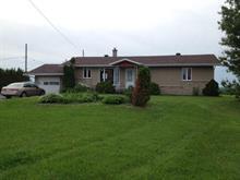Fermette à vendre à Princeville, Centre-du-Québec, 301A, Route  116 Est, 12238598 - Centris