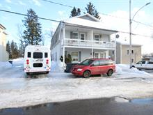4plex for sale in Shawinigan, Mauricie, 329 - 335, Rue du Parcours, 26698182 - Centris