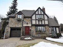 Maison à vendre à Mont-Royal, Montréal (Île), 1001, Chemin  Caledonia, 26231814 - Centris