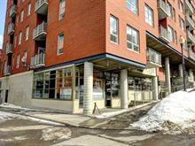 Commercial unit for sale in La Cité-Limoilou (Québec), Capitale-Nationale, 545, Rue du Parvis, 15322324 - Centris
