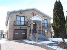 House for sale in Rivière-des-Prairies/Pointe-aux-Trembles (Montréal), Montréal (Island), 12292, Avenue  Éva-Circé, 28689499 - Centris