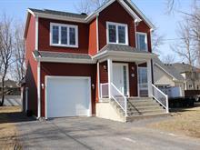 Maison à vendre à Carignan, Montérégie, 3506, Rue  Lareau, 11540854 - Centris