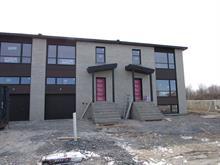 House for sale in Saint-Jean-sur-Richelieu, Montérégie, 1210, Rue  Saint-Jacques, 23898238 - Centris