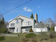 House for sale in Notre-Dame-de-la-Merci, Lanaudière, 3350, Chemin  Saint-Guillaume, 28852661 - Centris
