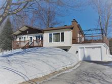 Maison à vendre à Sainte-Sophie, Laurentides, 315, Rue du Lac, 9862301 - Centris
