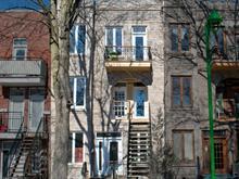 Condo à vendre à Outremont (Montréal), Montréal (Île), 869A, Avenue  Outremont, 16410905 - Centris