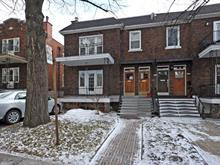 Condo for sale in Côte-des-Neiges/Notre-Dame-de-Grâce (Montréal), Montréal (Island), 5454, Avenue  Duquette, 19707362 - Centris