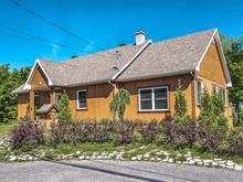 House for sale in Saint-Laurent-de-l'Île-d'Orléans, Capitale-Nationale, 6369, Chemin  Royal, 21310795 - Centris