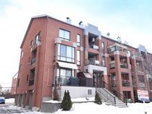 Condo à vendre à Saint-Léonard (Montréal), Montréal (Île), 6510, boulevard  Couture, app. 7, 21343623 - Centris