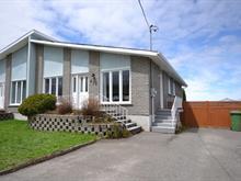 Maison à vendre à Saint-Antonin, Bas-Saint-Laurent, 232, Rue  Principale, 12113825 - Centris