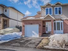 Maison à vendre à Hull (Gatineau), Outaouais, 46, Avenue des Jonquilles, 24144750 - Centris