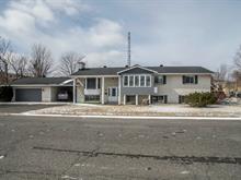 Duplex à vendre à Granby, Montérégie, 104, Rue  Bourassa, 21276140 - Centris