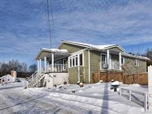 Maison à vendre à Sainte-Mélanie, Lanaudière, 115U, Rang du Pied-de-la-Montagne, 10637083 - Centris