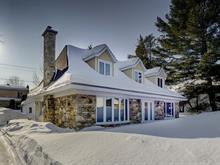 Maison à vendre à La Haute-Saint-Charles (Québec), Capitale-Nationale, 12475, Rue  Monseigneur-Cooke, 18074455 - Centris