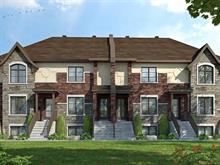 Maison à vendre à Rivière-des-Prairies/Pointe-aux-Trembles (Montréal), Montréal (Île), 12293, Rue  Trefflé-Berthiaume, 15560968 - Centris