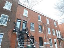 Condo / Apartment for rent in Le Sud-Ouest (Montréal), Montréal (Island), 2633, Rue de Coleraine, 10651074 - Centris