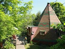 Maison à vendre à Saint-Colomban, Laurentides, 432, Rue de la Céramique, 17067264 - Centris