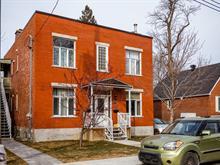 Duplex for sale in Verdun/Île-des-Soeurs (Montréal), Montréal (Island), 1195 - 1197, Rue  Crawford, 24202928 - Centris