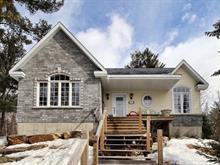 House for sale in Sainte-Sophie, Laurentides, 329, Rue du Ruisseau, 21216107 - Centris