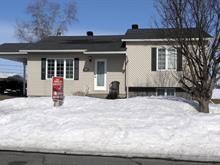 Maison à vendre à Sainte-Anne-de-Sorel, Montérégie, 37, Rue  Marie-Napoléon, 26495627 - Centris