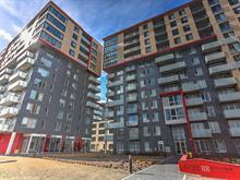 Condo for sale in Côte-des-Neiges/Notre-Dame-de-Grâce (Montréal), Montréal (Island), 4239, Rue  Jean-Talon Ouest, apt. 614, 20289813 - Centris