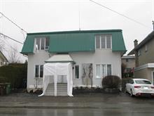 Duplex for sale in Fleurimont (Sherbrooke), Estrie, 1103 - 1105, Rue du Conseil, 17029443 - Centris