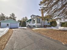 Maison à vendre à Deux-Montagnes, Laurentides, 312, 27e Avenue, 25824190 - Centris