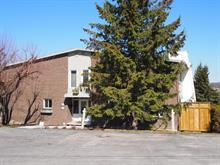 Condo à vendre à Mont-Bellevue (Sherbrooke), Estrie, 1435, Rue  Laflèche, 12397790 - Centris