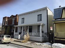 House for sale in La Prairie, Montérégie, 239, Rue  Saint-Jacques, 21910286 - Centris