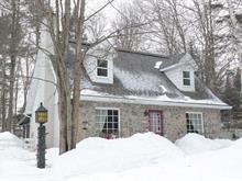 House for sale in Piedmont, Laurentides, 608, Chemin de la Clairière, 17598188 - Centris