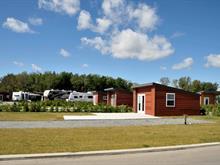 Terre à vendre à Les Chutes-de-la-Chaudière-Ouest (Lévis), Chaudière-Appalaches, Chemin  Saint-Grégoire, 11984352 - Centris