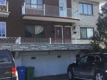 Duplex for sale in Lachine (Montréal), Montréal (Island), 716 - 718, 26e Avenue, 11998194 - Centris